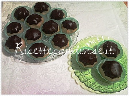 Bigne-con-crema-al-cioccolato-di-Teresa-Mastandrea-450x333