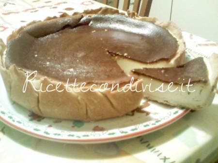 Cheesecake-americano-di-Sara-nella-mia-cucina-450x337