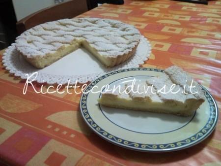 Crostata-alla-crema-pasticcera-di-Teresa-Mastandrea-450x337