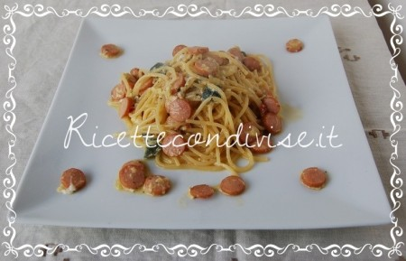Spaghetti-alla-carbonara-di-Wurstel-di-Daniela-450x289