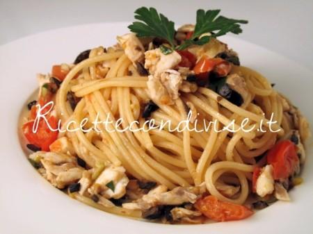 Spaghetti-branzino-di-Manlio-Midori-450x337