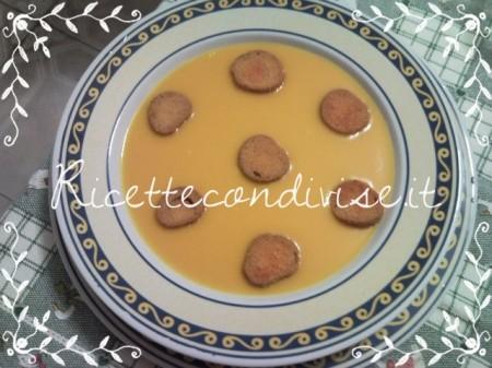 Vellutata-di-zucca-di-Teresa-Mastandrea-450x337