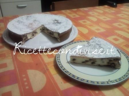 torta-di-ricotta-450x337