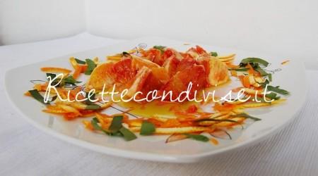 Arancia-condita-di-Dany-Ideericette-450x250