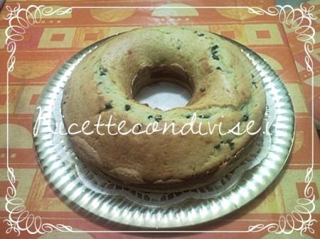 Ciambella-con-ricotta-e-gocce-di-cioccolato-di-Teresa-Mastandrea-450x337