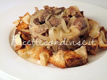 Durelli-di-pollo-con-crostini-di-Manlio-Midori-450x337