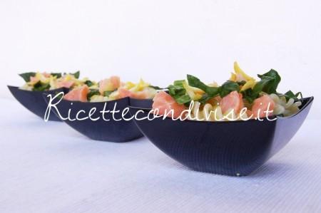 Fusilli-con-salmone-e-spinaci-di-Dany-Ideericette-450x299