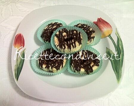 Girelle-con-nutella-e-cioccolato-di-Teresa-Mastandrea-450x356