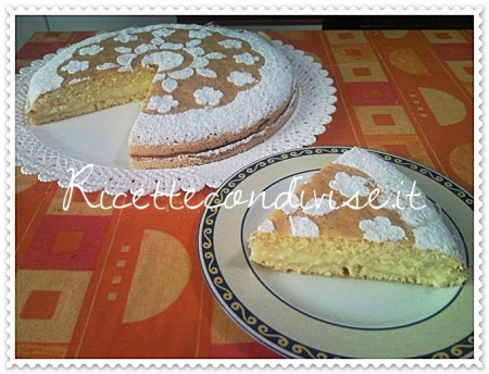 Particolare-fetta-torta-al-limone-di-Teresa-Mastandrea-450x344