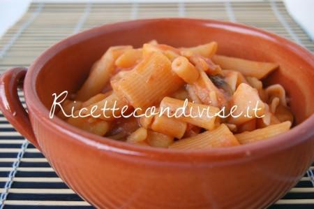 Pasta-e-patate-di-Giovanna-450x299