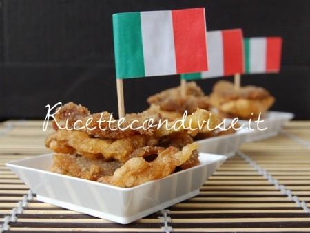 Primo-piano-fettine-impanate-e-fritte-e-carciofi-fritti-di-Dany-Ideericette--450x339