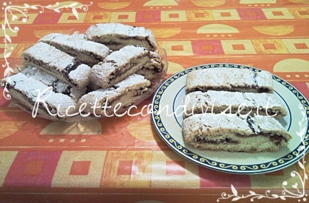 Rotolo-di-pasta-frolla-di-Teresa-Mastandrea-450x296