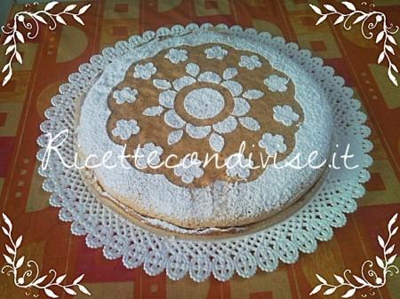 Torta-al-limone-di-Teresa-Mastandrea-450x337