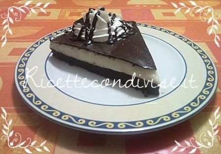 Torta-bigusto-o-torta-magia-di-Teresa-Mastandrea-450x315