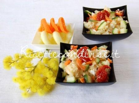 Cous-cous-con-feta-carote-zucchine-e-ciliegini-semisecchi-di-Dany-Ideericette-450x334