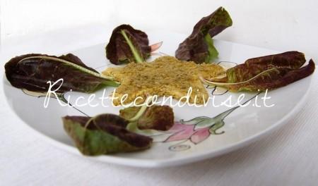 Frittatina-stella-con-bruschetta-di-asparagi-di-Dany-Ideericette-450x264