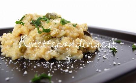 Risotto-piselli-e-zucchine-di-Dany-Ideericette-450x275