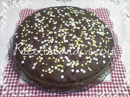 Torta-Pan-di-Stelle-di-Teresa-Mastandrea-450x336