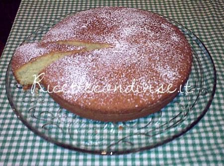 Torta-margherita-con-farina-di-riso-di-Deborah-Capanna-450x334