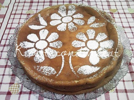 Torta-ricotta-e-amarene-di-Teresa-Mastandrea-450x336