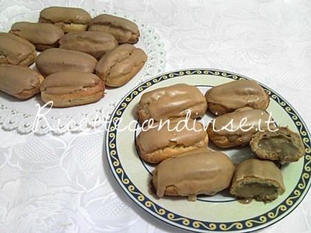Bigne-al-caffe-di-Teresa-Mastandrea-450x337