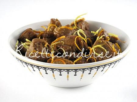 Bocconcini-di-maiale-piccanti-di-Manlio-Midori-450x337