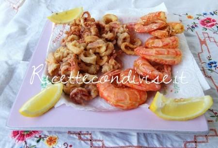 Fritto-misto-di-calamari-e-gamberoni-di-Giovanna-450x306