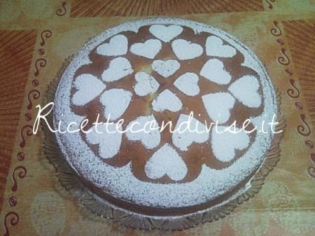 Torta-allo-yogurt-di-Teresa-Mastandrea-450x337