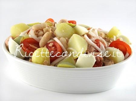 Insalata-di-patate-di-Manilo-Midori-450x337