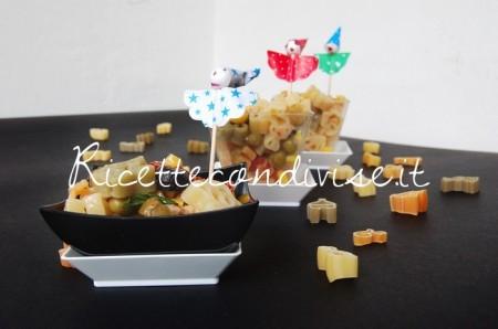 Insalata-fredda-di-pastazoo-di-Dany-Ideericette-450x298