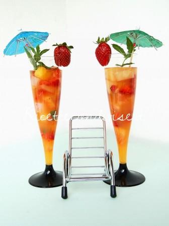 Macedonia-mangia-e-bevi-con-frutta-tropicale-di-Dany-Ideericette-336x450