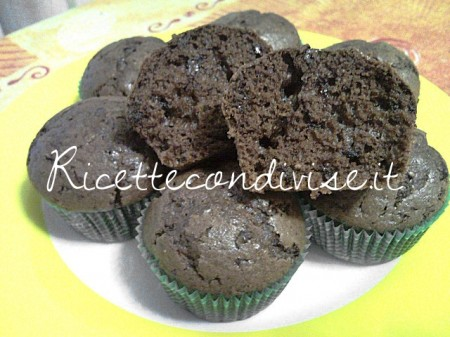 Particolare-Muffin-al-cioccolato-di-Teresa-Mastandrea-450x337