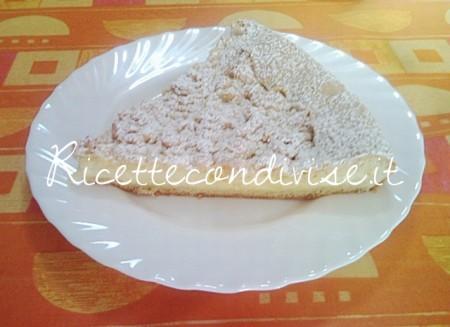Particolare-Torta-sbriciolata-di-Teresa-Mastandrea-450x327