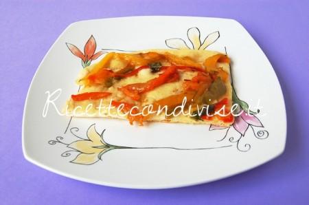 Pizza-bianca-con-i-peperoni-di-Giovanna-450x298