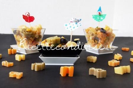 Primo-piano-insalata-fredda-di-pastazoo-di-Dany-Ideericette-450x298