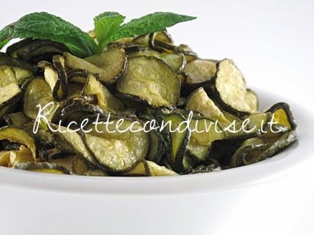 Primo-piano-zucchine-di-mamma-Anna-di-Manlio-Midori-450x336