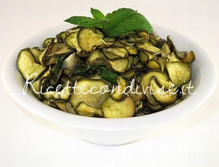 Zucchine-di-mamma-Anna-di-Manlio-Midori-450x343