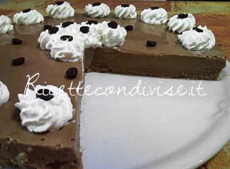 Particolare-cheesecake-al-caffè-di-Teresa-Mastandre4-450x331