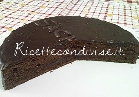 Particolare-torta-Sacher-di-Teresa-Mastandrea-450x314