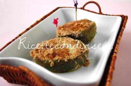 Zucchine-tonde-ripiene-di-carne-macinata-di-Giovanna-450x298
