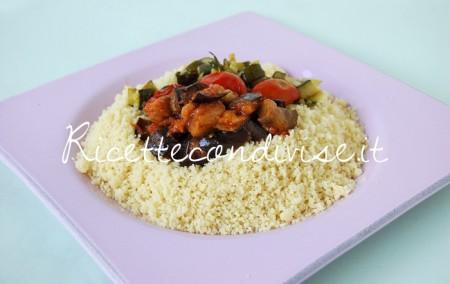 Cous-cous-con-verdure-da-mescolare-di-Dany-Ideericette-450x284