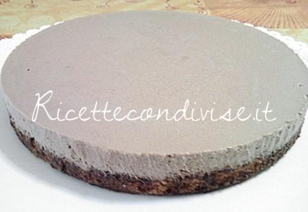 Semifreddo-al-cioccolato-da-decorare-di-Teresa-Mastandrea-450x309