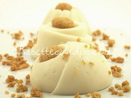Biancomangiare-tris-di-Manlio-Midori-450x337