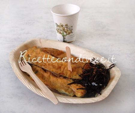 Melanzane-indorate-e-fritte-di-Giovanna-450x375