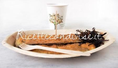 Presentazione-Melanzane-indorate-e-fritte-di-Giovanna-450x260