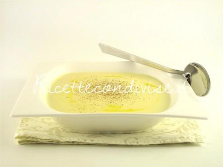 Crema-di-patate-di-Manlio-Midori-450x337