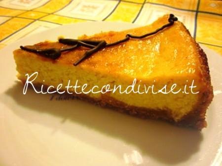 Fetta-Cheesecake-di-Halloween-alla-zucca-di-Susi-450x337