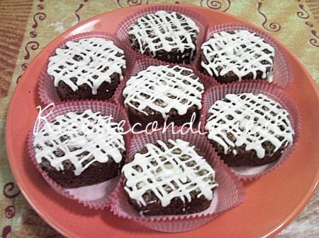 Girelle-al-cacao-con-nutella-bianca-di-Teresa-Mastandrea-450x337