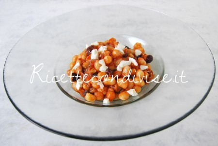 Gnocchetti-con-melanzane-olive-pomodoro-e-mozzarella-di-Giovanna-450x301