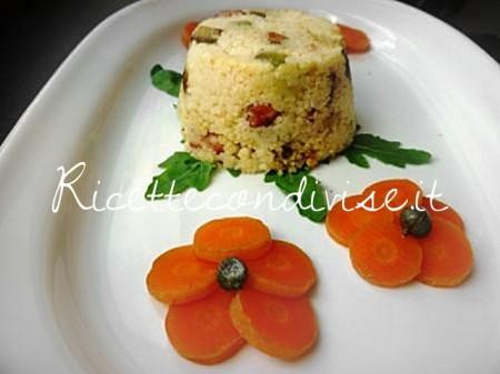 Monoporzioni-di-cous-cous-con-pancetta-e-melanzane-a-cubetti-di-Susi-450x337